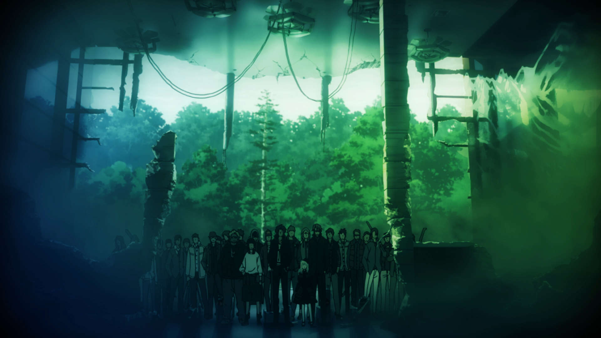 K Project 3 1