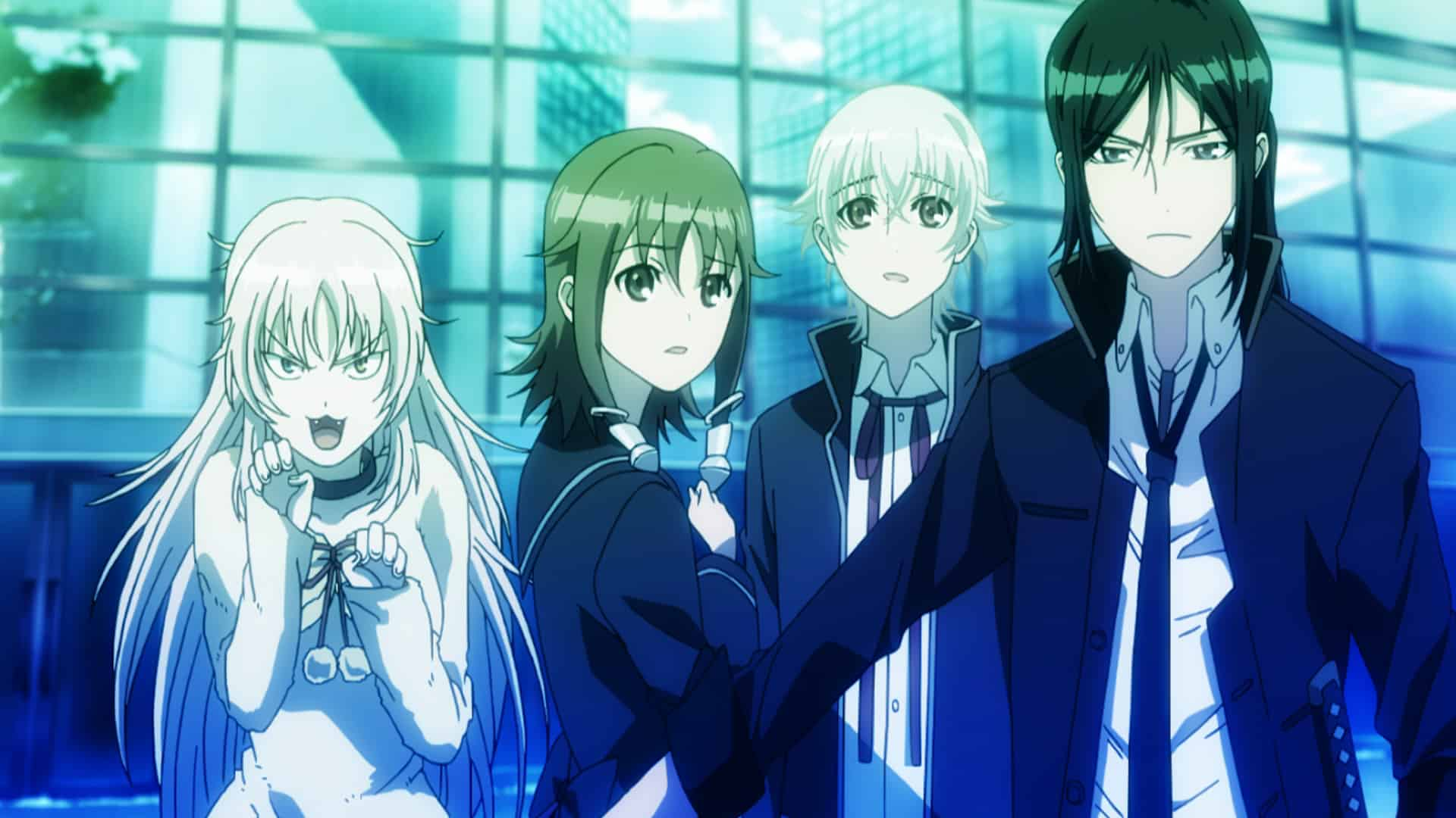K Project 3 4