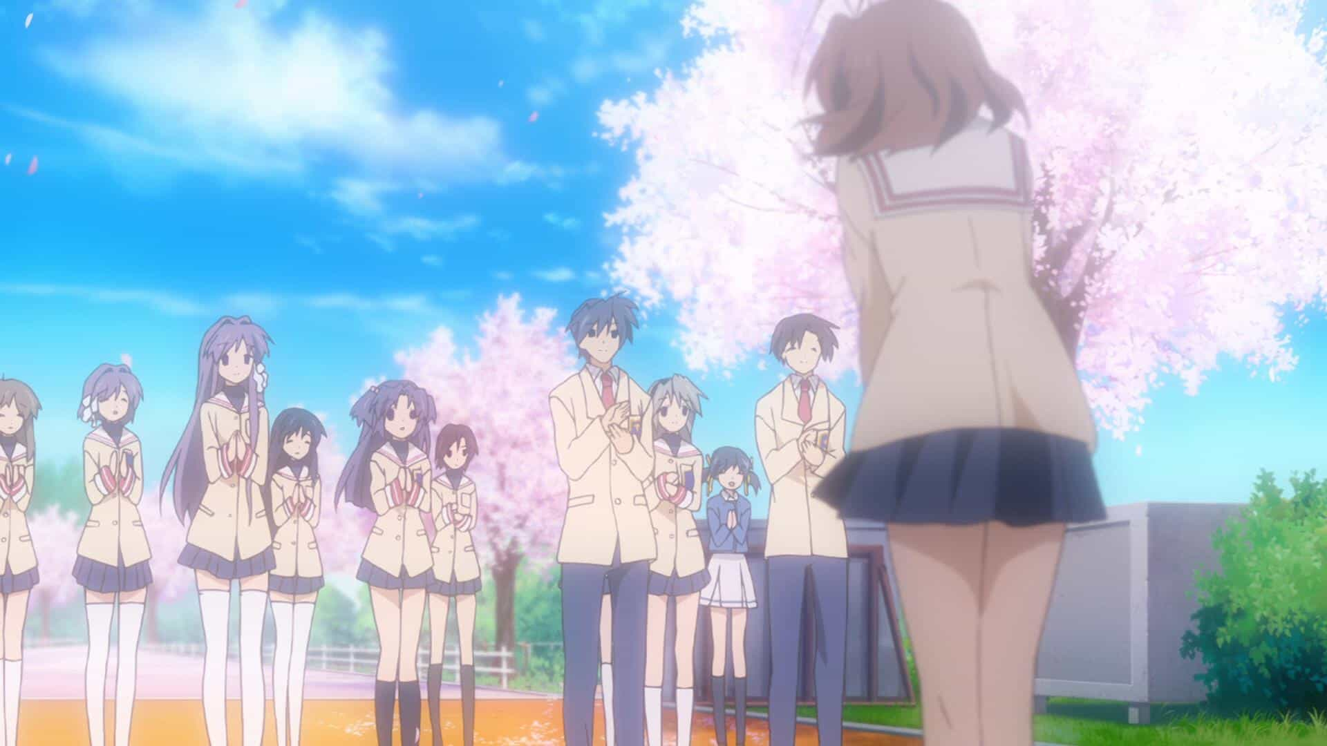 Clannad After Story 2 2