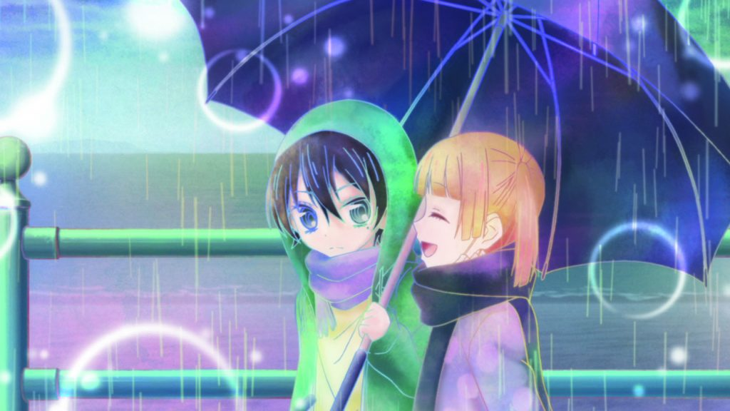 Anonymous Noise Scr 05