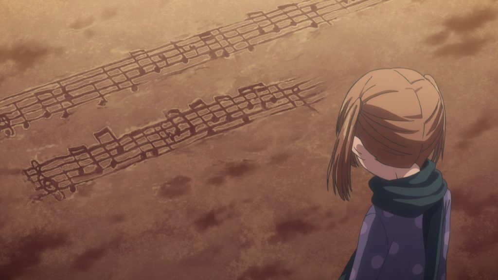 Anonymous Noise Scr 06