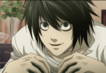 Death Note2