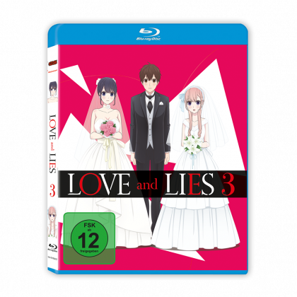 Love And Lies Vol03 Bd Cover 3d