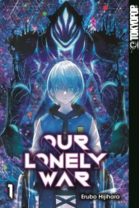 Our Lonely War Cover 01
