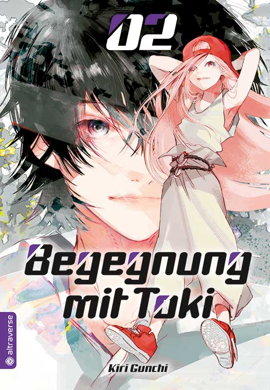 Begegnung Mit Toki 02 Coverqiofx6ss1s5f8