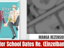 Review After School Dates Re