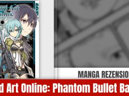 Review Phantom Bullet Band 01