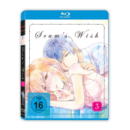 Scums Wish Vol 03 Bd Cover 3d