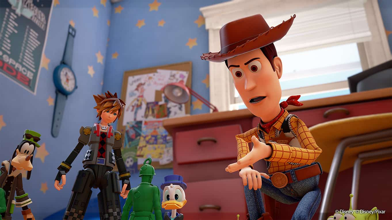 Toy Story Trailer Screens 6 1500293592