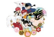 Rumiko Takahashi Interview