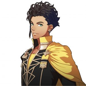 Nsw Fire Emblem Three Houses Artwork Hacp Anvy Char05 02 R Ad 0