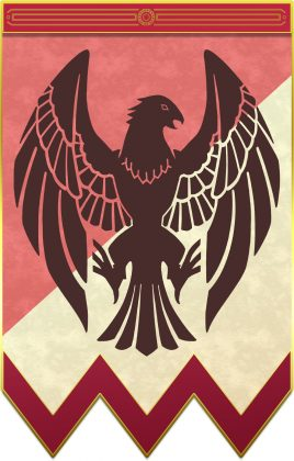 Nsw Fire Emblem Three Houses Designs Hacp Anvy Flag06 01 R Ad 0