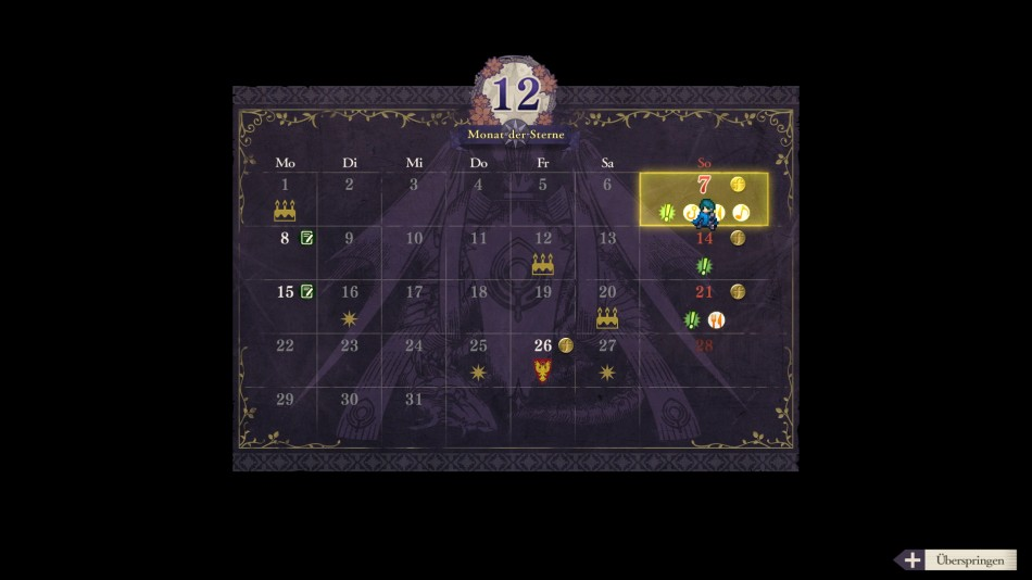 Ci Nswitch Fireemblemthreehouses Callender Dede Image950w