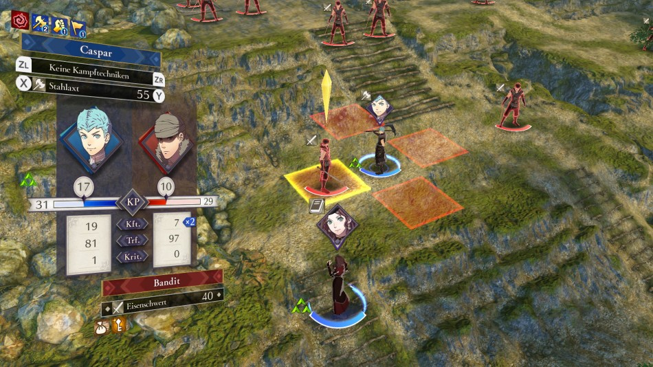 Ci Nswitch Fireemblemthreehouses Terraintype Dede Image950w