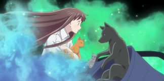 Fruits Basket 2019 Ep 1 Img 31