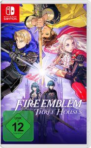 Ps Nswitch Fireemblemthreehouses Usk