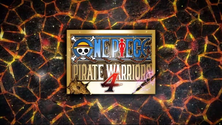 """One Piece: Pirate Warriors 4"": Trailer zeigt neue Charaktere und neues Feature"