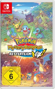 Ps Nswitch Pokemonmysterydungeondx Dede