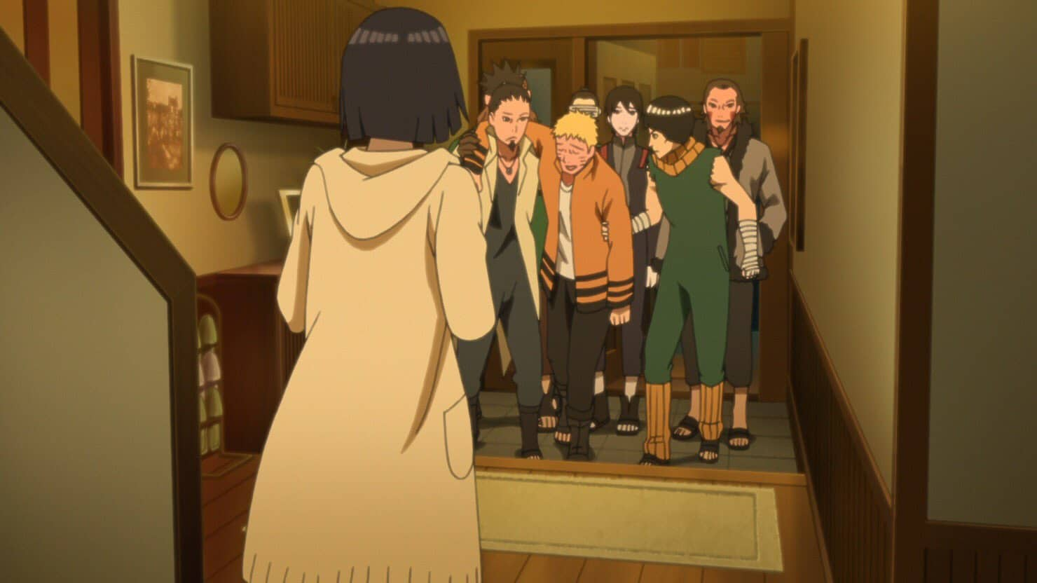 Boruto Screenshot 3