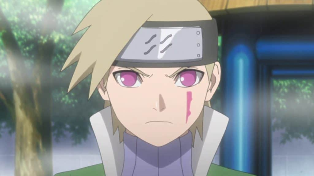 Boruto Screenshot 5