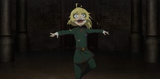 Fileadmin Bilder Ka Saga Of Tanya The Evil Screenshot 03