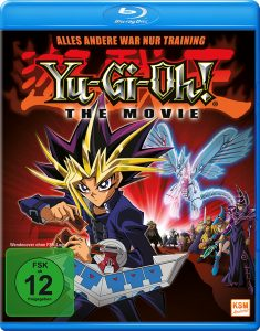 Yu Gi Oh The Movie Bd 2020 1 (1)
