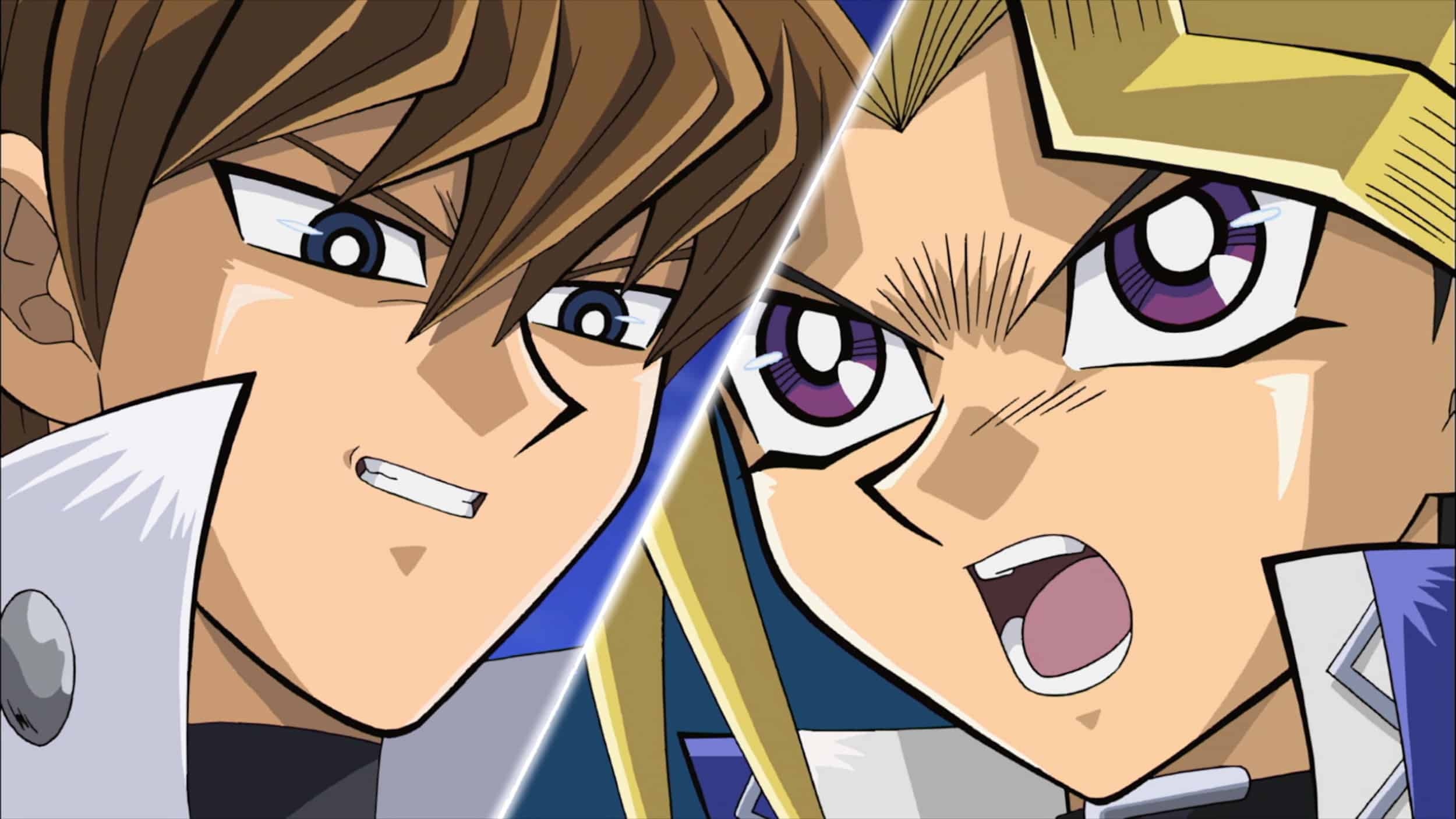 Yu Gi Oh The Movie2 (1)