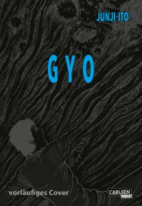 Cover Gyo